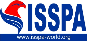 INTERNAL SAFETY AND SECURITY PROFESSIONALS ASSOCIATION