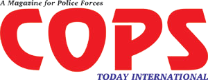 Cops Today International Newspaper