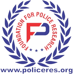 policeres.org